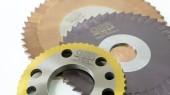 PVD povlaky na ohraňovacích a drážkovacích frézách