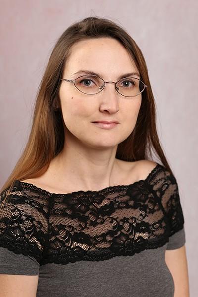 Jana Hanáková