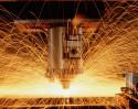 Služby řezání laserem