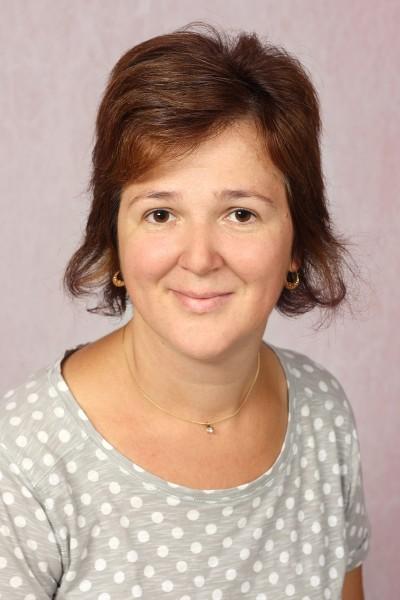 Elena Osanu