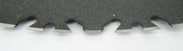 zuby kotouče - ilustrační foto