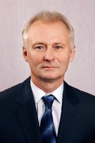 Miroslav Urbánek