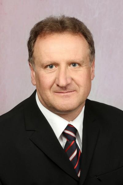 Milan Volek