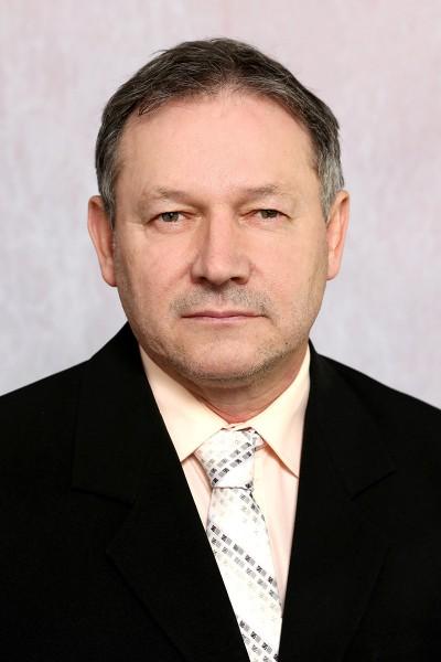 Jiří Vysloužil